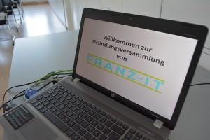 franz-it-01