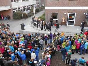 Franziskusfest 2013 - 01