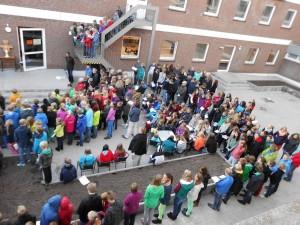 Franziskusfest 2013 - 03
