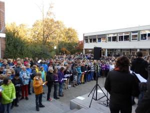 Franziskusfest 2013 - 04