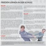 freiden-lernen-in-der-schule-03