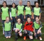 fussball-maedchen-wk-iii-2016