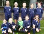fussball-maedchen-wk-iv-2016
