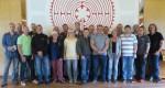 Gesprächstage im Kloster Ahmsen