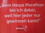 Hamburg-Marathon 2014 - 01