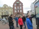 Hamburg-Marathon 2014 - 02