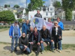Hamburg-Marathon 2014 - 04