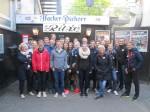 Hamburg-Marathon 2014 - 07