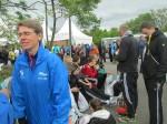 Hamburg-Marathon 2014 - 13