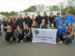Hamburg-Marathon 2014 - 14