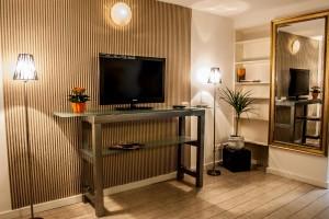 Hotel Paulibude 02
