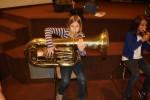 Instrumentenvorstellung 05