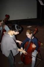 Instrumentenvorstellung 06