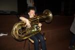 Instrumentenvorstellung 08