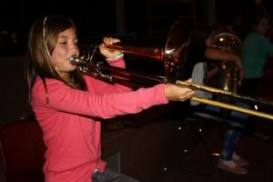 Instrumentenvorstellung 09