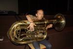 Instrumentenvorstellung 10