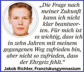 Jakob Richter