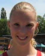 Jasmin Wulf