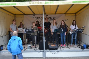 Jo-Jo-Konzert 04
