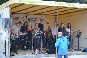 Jo-Jo-Konzert 05