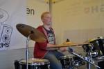 Jo-Jo-Konzert 06