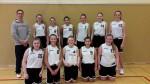jugend-trainiert-fuer-olympia-basketball-maedchen