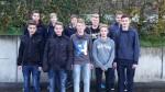 Jungen WK II