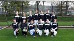 Jungen WK III
