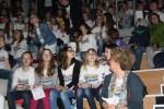 Klasse! Wir singen 2015 - 03