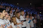 Klasse! Wir singen 2015 - 05