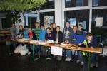 Kuchenspende-Aktion 5c - 01