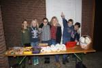 Kuchenspende-Aktion 5c - 02