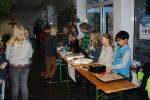 Kuchenspende-Aktion 5c - 03