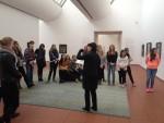 Kunstexkursion nach Köln 02