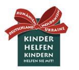 Logo Weihnachtspäckchenkonvoi