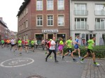 Münster-Marathon 02