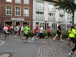 Münster-Marathon 03