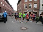 Münster-Marathon 04