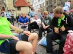 Münster-Marathon 05