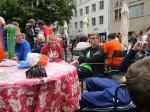 Münster-Marathon 06