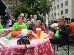 Münster-Marathon 07