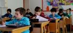 Matheolympiade der Grundschulen 01