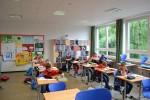 Matheolympiade der Grundschulen 2016 - 12