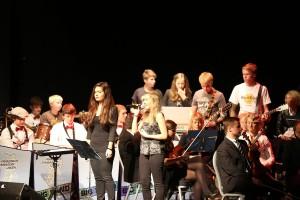 Musikschul-Kooperation 06