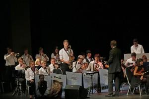 Musikschul-Kooperation 08