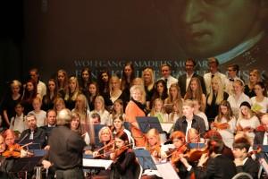 Musikschul-Kooperation 09