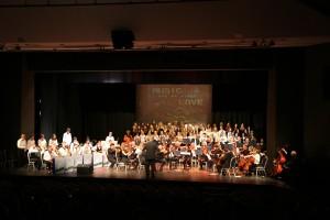 Musikschul-Kooperation 10