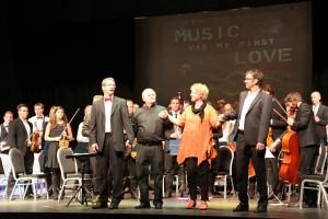 Musikschul-Kooperation 11