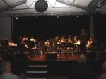 NDR-Big-Band mit Stefan  Gwildis - 03