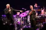 NDR-Big-Band mit Stefan  Gwildis